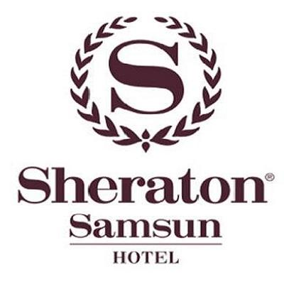 Sheraton Grand Samsun