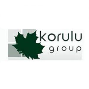 Korulu Group